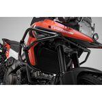_Paramotore Superiore SW-Motech Suzuki 1050 V-Strom 20-.. | SBL0593610100B | Greenland MX_