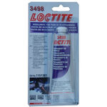 _Loctite 3498 Siggilatura Impianto Scarico 15 Gr | 1151381 | Greenland MX_