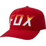 _Cappello Fox Flexfit On Deck | 24954-555-P | Greenland MX_