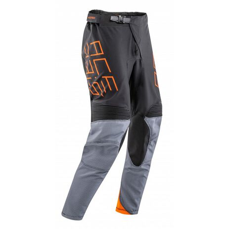 _Pantaloni Acerbis MX FireFlight | 0023718.313 | Greenland MX_