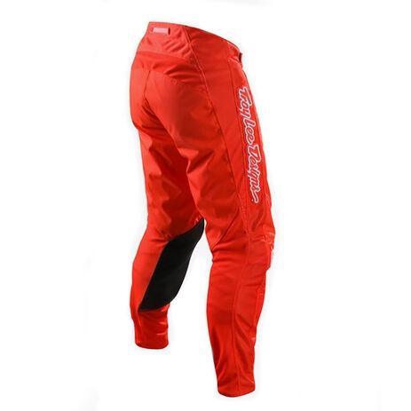 _Pantaloni Troy Lee Designs GP Air Mono | 20449000-P | Greenland MX_