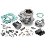 _Kit Cilindro Completo 300 CC KTM EXC 250 07-14 Husaberg TE 250 12-14 Husqvarna TE 250 14-15 | SXS12300100 | Greenland MX_