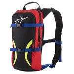 _Zaino Hydro Pack Alpinestars Iguana | 6107318-1735 | Greenland MX_