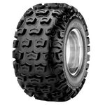 _Pneumatico Maxxis Quad All Track C-9209 35J 22/11/10 E4 | AT-221110 | Greenland MX_