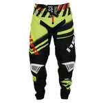 _Pantaloni Hebo End-Cross Stratos Calce | HE3537LM | Greenland MX_