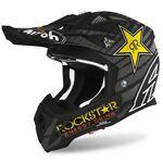 _Casco Airoh ACE Rockstar | AVARK35 | Greenland MX_