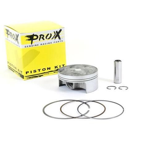 _Pistone Prox Kawasaki KX 250 F 06-09 | 01.4337 | Greenland MX_