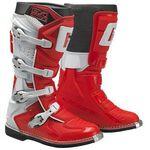 _Stivali Gaerne GX1 Goodyear | 2192-005-P | Greenland MX_