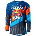 _Maglia KTM Kini RB Competition | 3KI200004500 | Greenland MX_