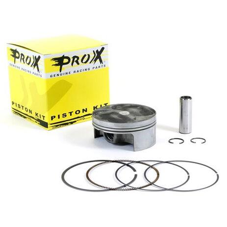 _Pistone Prox Kawasaki KX 250 F 04-05 Suzuki RMZ 250 04-06 | 01.4335 | Greenland MX_