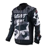 _Giacca Leatt Moto 4.5 X-Flow Camo | LB5022010100-P | Greenland MX_