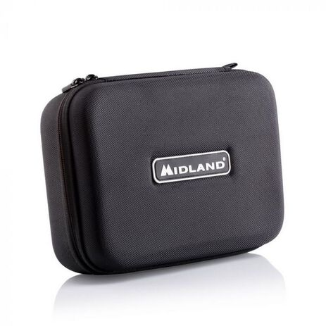 _Kit Interfono Midland BTX2 Pro S LR Twin | C1414.03 | Greenland MX_