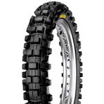 _Neumaticci Maxxis MaxCross IT 7305 38J 2.75/10 | TM10375000 | Greenland MX_