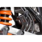 _Protezione Serbatoio Liquido Freni SW-Motech KTM 1190 Adventure/R 13-.. | SCT0417410200B | Greenland MX_