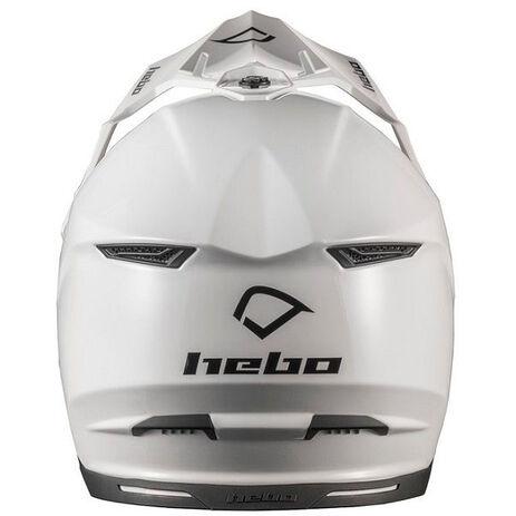 _Casco Hebo MX Maddock | HC0530B | Greenland MX_
