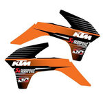 _Kit Adesivi TJ KTM EXC 14-16 SX 13-15 | KKTMSX13 | Greenland MX_
