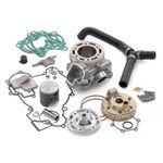 _Kit Cilindro Originale KTM SX 85 13-17 105 cc Big Bore   SXS16105000   Greenland MX_