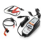 _Caricabatterie con Tester KTM | 79629974000 | Greenland MX_