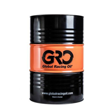 _Olio Sintetico Gro Global Smart 10w 40 50 Litri | 9001843 | Greenland MX_