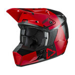 _Casco Leatt Moto 3.5 | LB1021000230-P | Greenland MX_