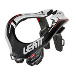 _Collare Cervicale Leatt GPX3.5 Nero | LB1018100220-P | Greenland MX_