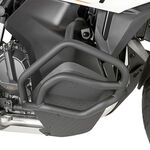 _Paramotore Tubulare Givi KTM 790 Adventure 19-.. | TN7710 | Greenland MX_