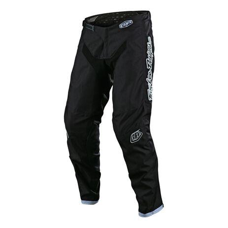 _Pantaloni Troy Lee Designs GP Camo | 20724900-P | Greenland MX_