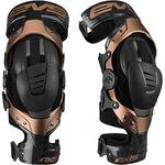 _Ginocchiere EVS AXIS Pro Copper | EV-AXPRCOP-P | Greenland MX_