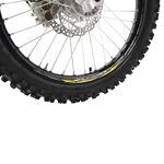 "_Kit Adesivi Cerchi Z-Wheel 21""   W50-1205-P   Greenland MX_"