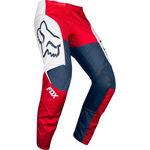 _Pantaloni Fox 180 Przm | 21729-248-P | Greenland MX_