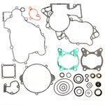 _Kit Guarnizioni Motore Prox KTM SX 85 13-17 Husqvarna TC 85 14-17 | 34.6113 | Greenland MX_