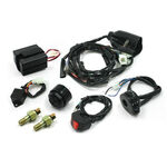 _Impianto Completo   D45-70050   Greenland MX_