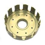 _Campana Frizione Talon KTM SX/EXC 125/144/200 98-04 | TKTM046 | Greenland MX_