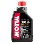 _Olio Forcella Motul FL Light 5W 1L | MT-105924 | Greenland MX_