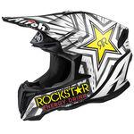 _Casco Airoh Twist Rockstar Opaco | TWRK11 | Greenland MX_