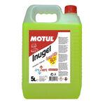 _Liquido Refrigerante Motul Inugel Long Life 50% 5L | MT-103329 | Greenland MX_