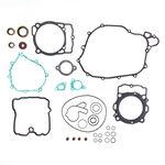 _Kit Guarnizioni Motore Prox KTM SXF 450 14-15 Husqvarna FC 450 14-15 | 34.6414 | Greenland MX_
