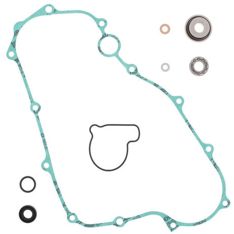 _Kit Riparazione Pompa Acqua Prox Honda CRF 450 R 02-08   57.1422   Greenland MX_