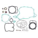 _Kit Guarnizioni Motore Prox KTM SXF 450 2013 Husqvarna FE 450 14-17 | 34.6413 | Greenland MX_