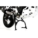 _Cavalletto Centrale SW-Motech Yamaha Ténéré 700 19-.. | HPS0679910000B | Greenland MX_