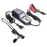 _Caricabatterie Tecmate Optimate 4 Dual | TM-340 | Greenland MX_