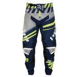 _Pantaloni Hebo End-Cross Stratos Blu | HE3537A | Greenland MX_