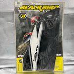_Copertina Sella Blackbird Yamaha YFZ 450 04-09 | BKBR-1Q14 | Greenland MX_