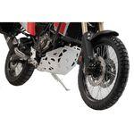 _Paracoppa Motore SW-Motech Yamaha Ténéré 700 21-22   MSS.06.799.10001-S   Greenland MX_