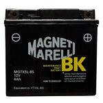 _Batteria Magneti Marelli YTX5L-BS   MOTX5L-BS   Greenland MX_