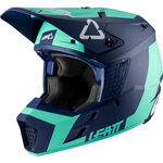 _Casco Infantile Leatt GPX 3.5 | LB1020001850-P | Greenland MX_
