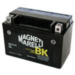 _Batteria Magneti Marelli YTX9-BS | MOTX9-BS | Greenland MX_