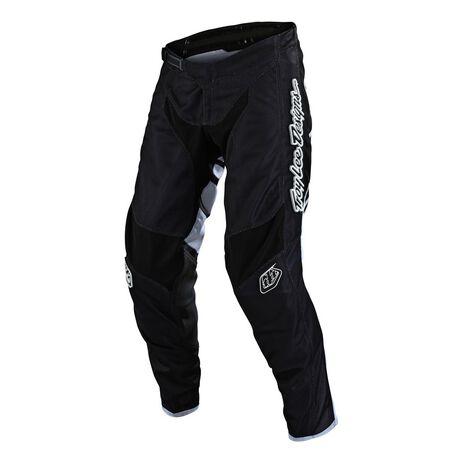 _Pantaloni Troy Lee Designs GP Air Drift | 20478000-P | Greenland MX_