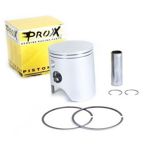 _Pistone Prox Kawasaki KX 125 95-97 | 01.4216 | Greenland MX_