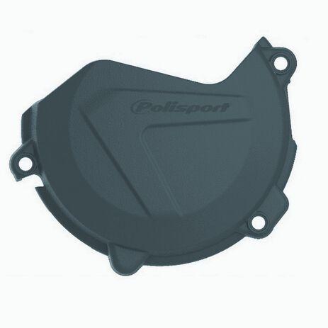 _Protezione Coperchio Frizione Husqvarna FC 450 16-.. FE 450 17-.. KTM SX-F 450 16-.. EXC-F 450/500 17-.. | 8460500003-P | Greenland MX_